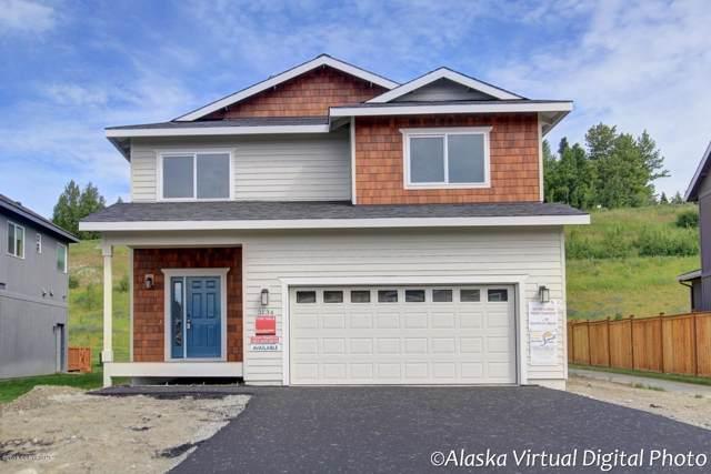 L59 B3 Morgan Loop, Anchorage, AK 99516 (MLS #20-492) :: RMG Real Estate Network | Keller Williams Realty Alaska Group