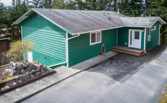 887 Monroe Street, Ketchikan, AK 99901 (MLS #20-4959) :: Wolf Real Estate Professionals