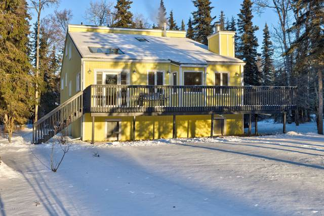 33025 Rensselaer Lane, Soldotna, AK 99669 (MLS #20-500) :: Wolf Real Estate Professionals