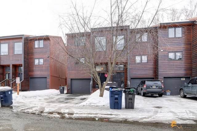 3700 Carleton Avenue, Anchorage, AK 99517 (MLS #20-5035) :: Wolf Real Estate Professionals