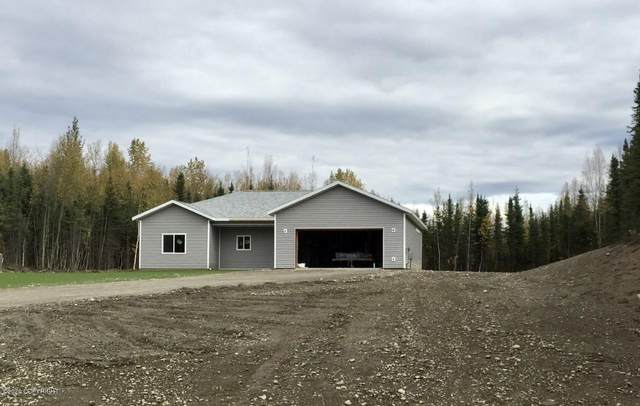 L13 B2 Brighton Drive, Fairbanks, AK 99712 (MLS #20-5056) :: Wolf Real Estate Professionals