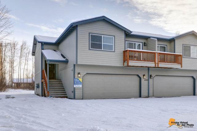 4781 S Binnacle Drive, Wasilla, AK 99623 (MLS #20-5231) :: Wolf Real Estate Professionals