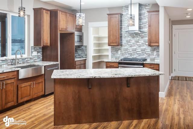 3584 S Barn Gable Loop, Wasilla, AK 99654 (MLS #20-5253) :: Wolf Real Estate Professionals