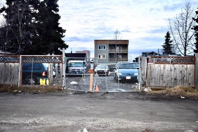522 E 12th Avenue, Anchorage, AK 99501 (MLS #20-5298) :: Wolf Real Estate Professionals