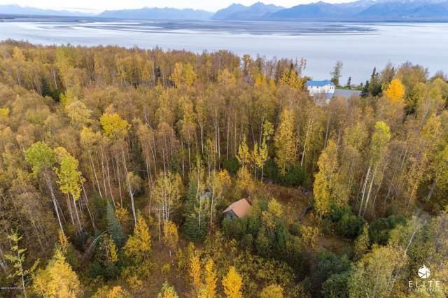 13305 Porcupine Road, Wasilla, AK 99654 (MLS #20-533) :: Wolf Real Estate Professionals