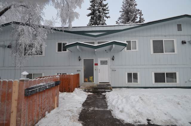 1301 W 42nd Avenue, Anchorage, AK 99503 (MLS #20-549) :: Wolf Real Estate Professionals
