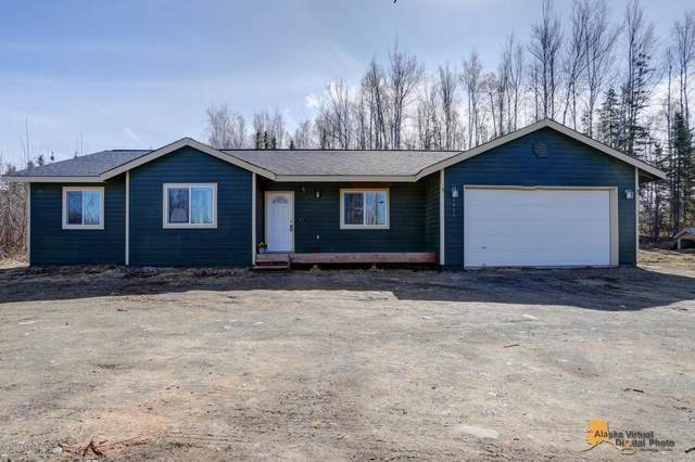 1911 S Lincoln Drive, Wasilla, AK 99623 (MLS #20-5628) :: Synergy Home Team