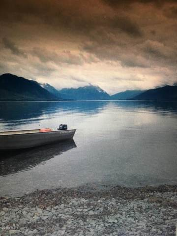 L23 B3 Copper Claim Trail, Remote, AK 99686 (MLS #20-5762) :: Wolf Real Estate Professionals