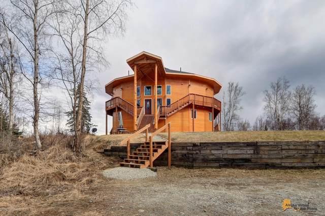 8260 S Kingfisher Drive, Wasilla, AK 99654 (MLS #20-5839) :: RMG Real Estate Network | Keller Williams Realty Alaska Group