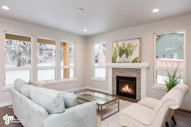 2769 Timberview Drive, Anchorage, AK 99516 (MLS #20-597) :: RMG Real Estate Network | Keller Williams Realty Alaska Group