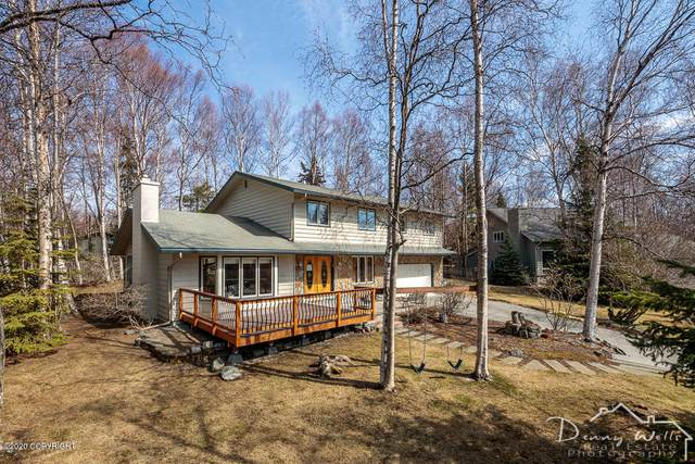 1741 George Bell Circle, Anchorage, AK 99515 (MLS #20-5995) :: Synergy Home Team