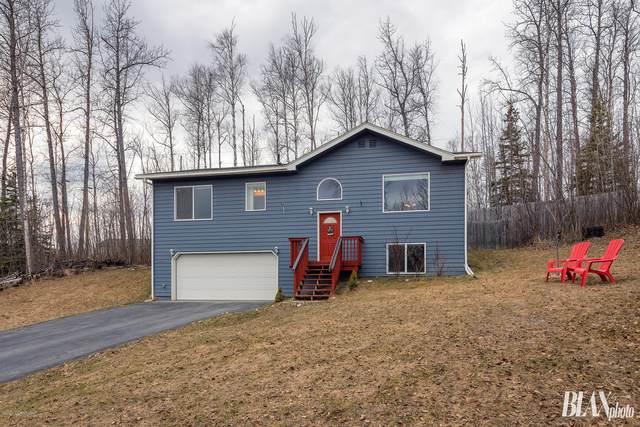 6305 W Yachtsman Circle, Wasilla, AK 99623 (MLS #20-6047) :: Wolf Real Estate Professionals
