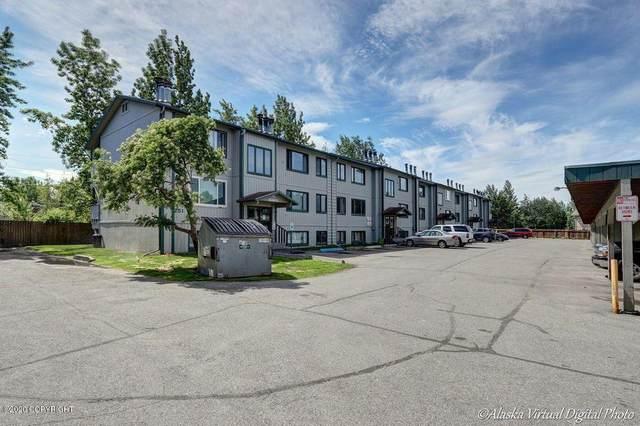 251 Mccarrey Street #18B, Anchorage, AK 99508 (MLS #20-6103) :: Wolf Real Estate Professionals