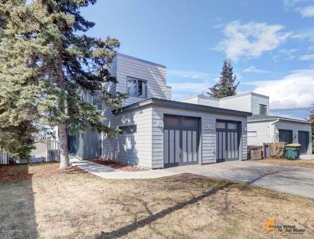 2903 Doris Place, Anchorage, AK 99517 (MLS #20-6124) :: Wolf Real Estate Professionals