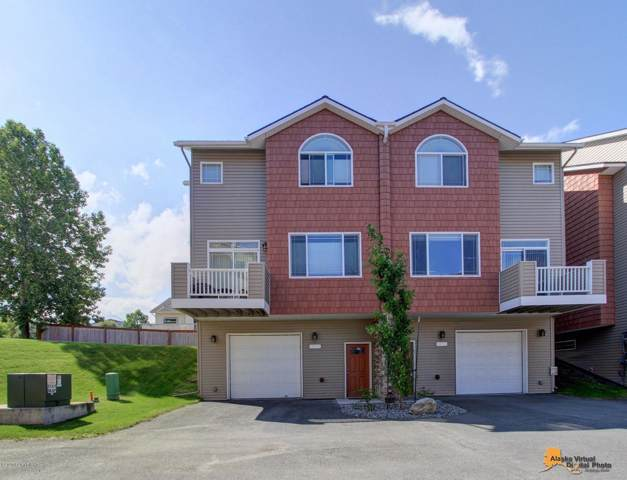 252 Cook Inlet Loop #6A, Anchorage, AK 99501 (MLS #20-614) :: Wolf Real Estate Professionals