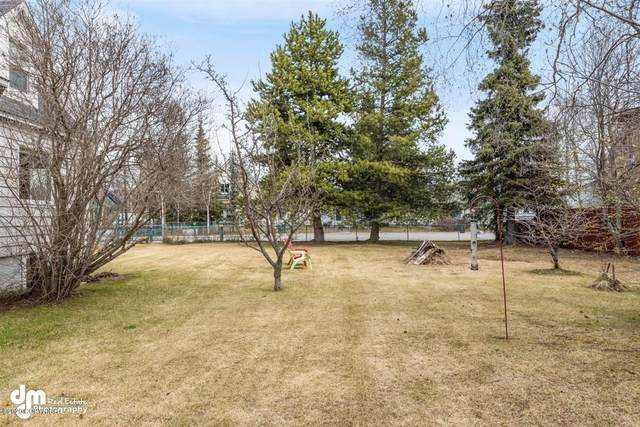 1108 Latouche Street, Anchorage, AK 99501 (MLS #20-6145) :: Wolf Real Estate Professionals