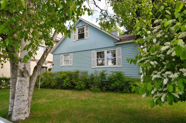 1001 C Street, Anchorage, AK 99501 (MLS #20-6153) :: Wolf Real Estate Professionals