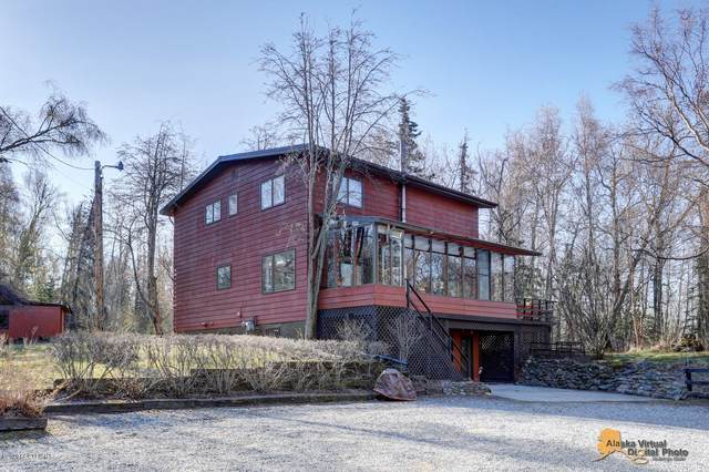 1200 E Fairview Loop, Wasilla, AK 99654 (MLS #20-6215) :: Wolf Real Estate Professionals