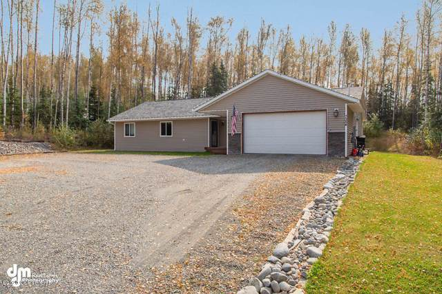7384 W Ryan Circle, Wasilla, AK 99623 (MLS #20-628) :: Wolf Real Estate Professionals