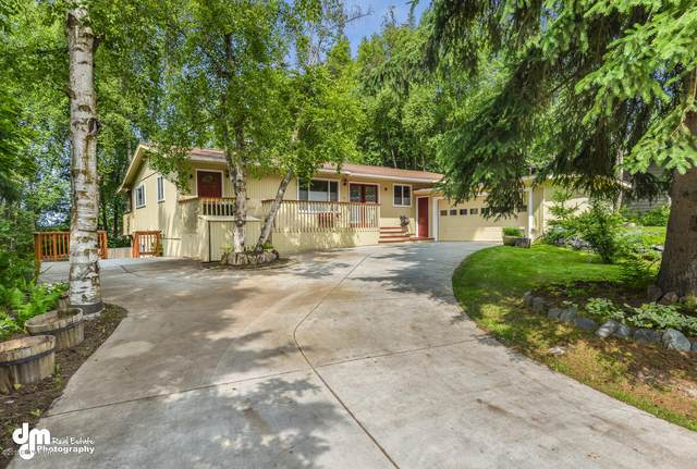 3804 Helvetia Drive, Anchorage, AK 99508 (MLS #20-6422) :: Wolf Real Estate Professionals