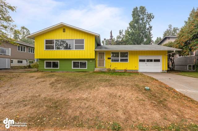 2634 Juneau Street, Anchorage, AK 99508 (MLS #20-645) :: Wolf Real Estate Professionals