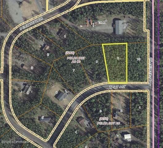 9643 W Jay J Street, Wasilla, AK 99654 (MLS #20-6537) :: Wolf Real Estate Professionals