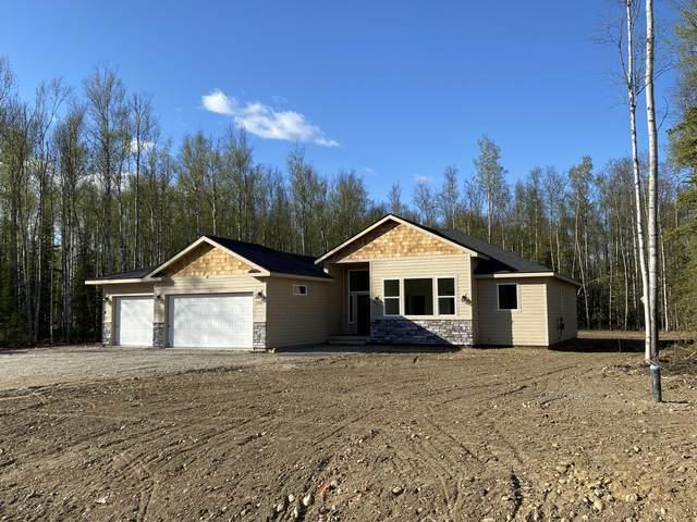 3807 W Birch Leaf Way, Wasilla, AK 99654 (MLS #20-6547) :: Wolf Real Estate Professionals