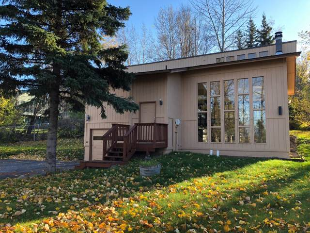 10035 Main Tree Drive, Anchorage, AK 99507 (MLS #20-657) :: Wolf Real Estate Professionals
