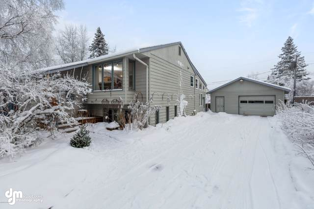 4201 Iowa Drive, Anchorage, AK 99517 (MLS #20-659) :: Wolf Real Estate Professionals