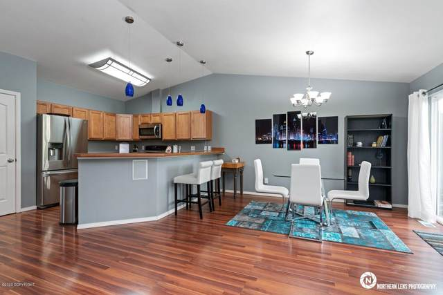 10220 Valley Park Drive, Anchorage, AK 99507 (MLS #20-6620) :: Wolf Real Estate Professionals