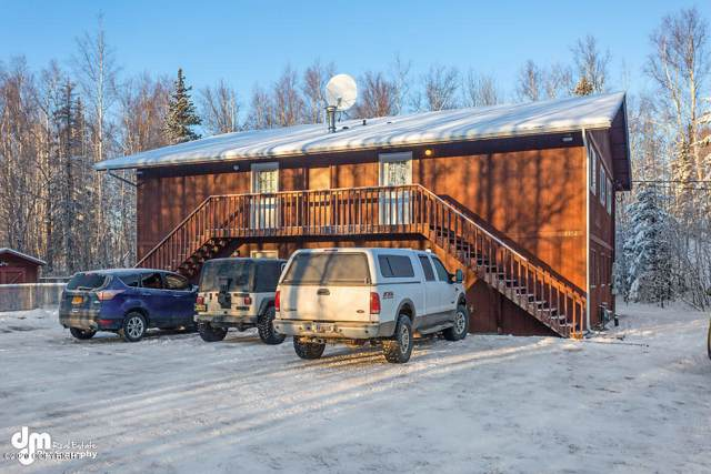 2332 W Melanie Avenue, Wasilla, AK 99654 (MLS #20-665) :: Wolf Real Estate Professionals