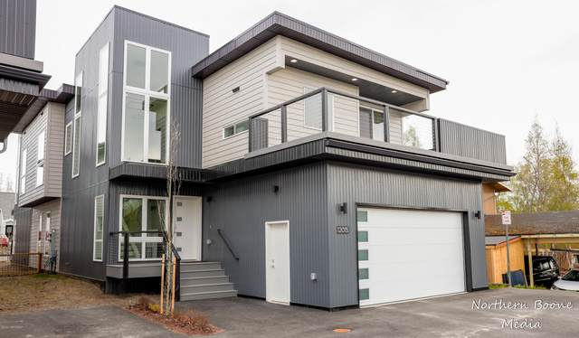 12015 Johns Road #1, Anchorage, AK 99515 (MLS #20-6730) :: Synergy Home Team