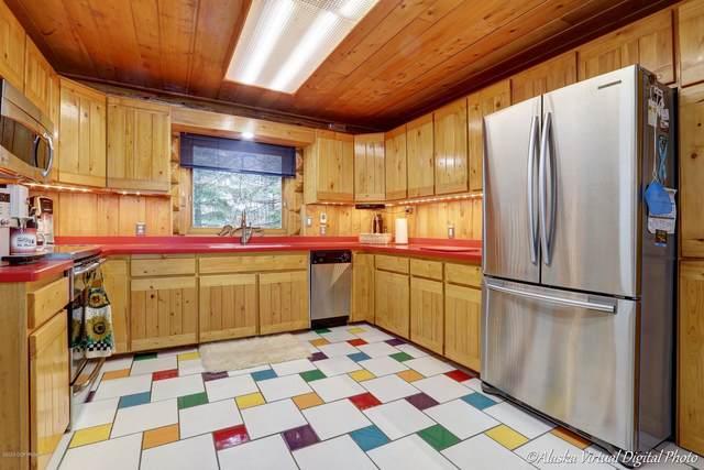 2501 N Christine Drive, Wasilla, AK 99623 (MLS #20-6740) :: Wolf Real Estate Professionals