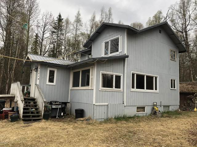 21714 Valley Avenue, Chugiak, AK 99567 (MLS #20-6761) :: Wolf Real Estate Professionals