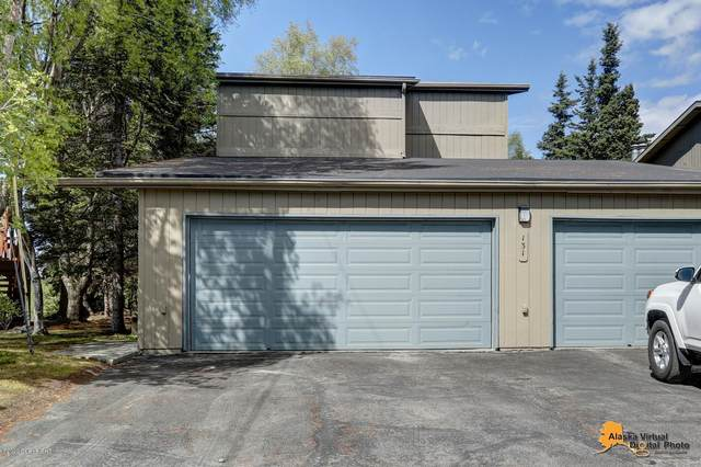 131 W 22nd Avenue, Anchorage, AK 99503 (MLS #20-6769) :: Wolf Real Estate Professionals