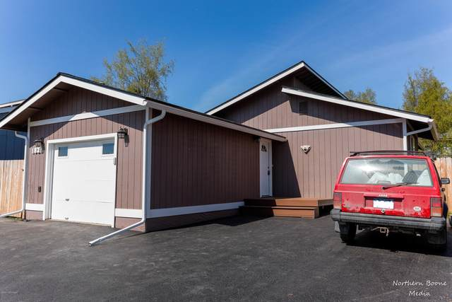1821 Orchard Place, Anchorage, AK 99502 (MLS #20-6773) :: The Adrian Jaime Group | Keller Williams Realty Alaska