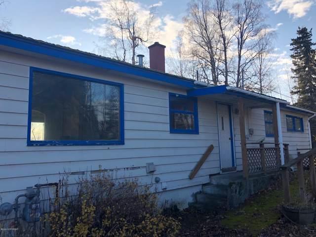 101 S Soldotna Avenue, Soldotna, AK 99669 (MLS #20-680) :: Alaska Realty Experts