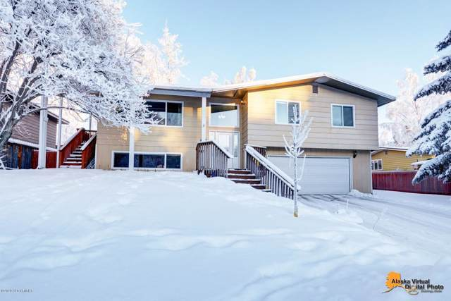 6911 Sherwood Avenue, Anchorage, AK 99504 (MLS #20-682) :: Wolf Real Estate Professionals