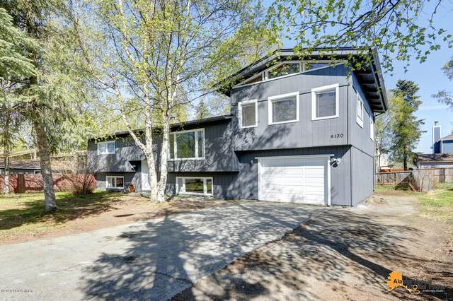 4130 Coventry Drive, Anchorage, AK 99507 (MLS #20-6856) :: Wolf Real Estate Professionals