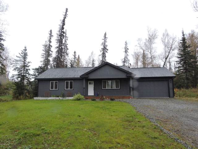 3481 S Bel Aire Drive, Wasilla, AK 99654 (MLS #20-686) :: Wolf Real Estate Professionals