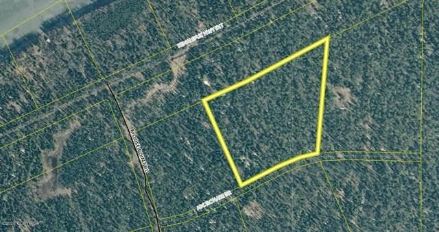 L339 Moose Point, Nikiski/North Kenai, AK 99635 (MLS #20-6879) :: Wolf Real Estate Professionals