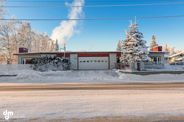 5808 Arctic Boulevard, Anchorage, AK 99518 (MLS #20-690) :: Wolf Real Estate Professionals