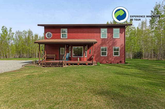 4751 Surrey Road, Wasilla, AK 99654 (MLS #20-6902) :: Wolf Real Estate Professionals