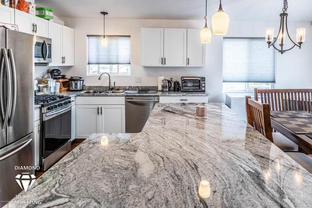 3520 Cherry Street, Anchorage, AK 99504 (MLS #20-6920) :: RMG Real Estate Network | Keller Williams Realty Alaska Group