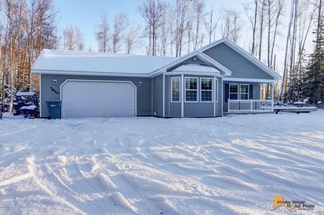 7850 Bassam Circle, Wasilla, AK 99623 (MLS #20-693) :: Wolf Real Estate Professionals