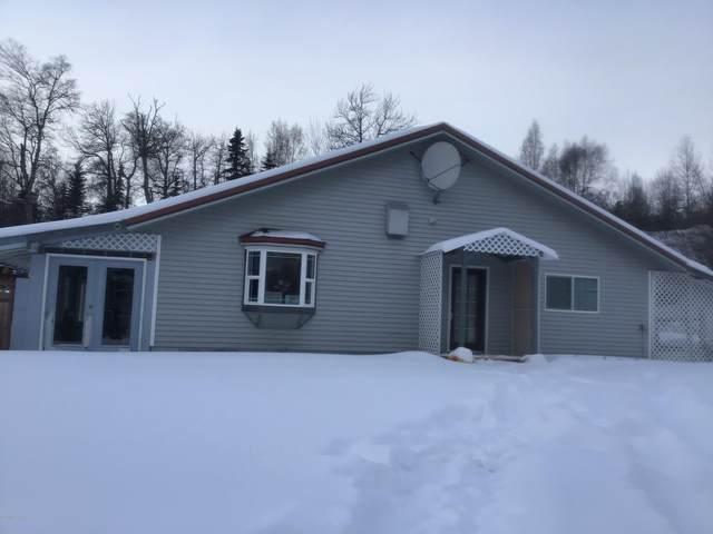 51475 Whispering Haven Street, Nikiski/North Kenai, AK 99611 (MLS #20-6952) :: Wolf Real Estate Professionals