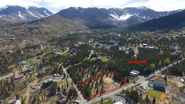 8000 Marino Drive, Anchorage, AK 99516 (MLS #20-7075) :: Wolf Real Estate Professionals