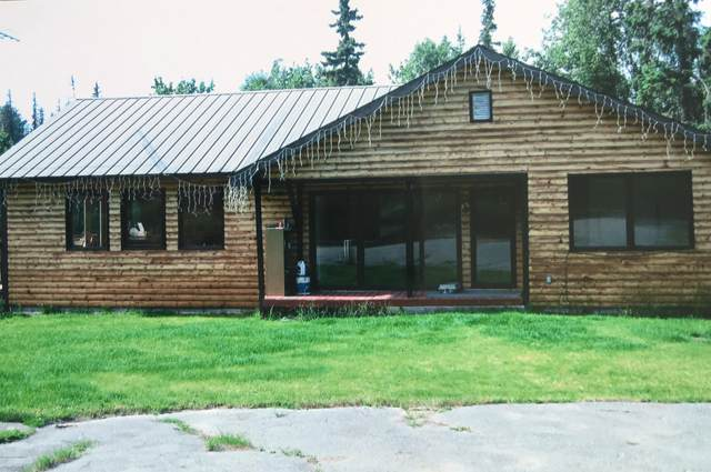 50605 Island Lake Road, Nikiski/North Kenai, AK 99611 (MLS #20-7085) :: Wolf Real Estate Professionals