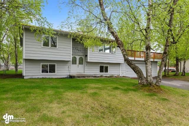 10027 Marmot Circle Circle, Anchorage, AK 99515 (MLS #20-7090) :: Roy Briley Real Estate Group