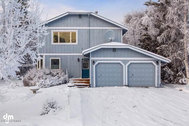 2610 Kingsbridge Circle, Anchorage, AK 99504 (MLS #20-712) :: RMG Real Estate Network | Keller Williams Realty Alaska Group